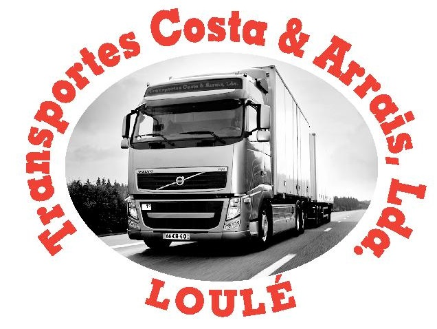 Logo_Transportes_Costa_Arrais.jpg