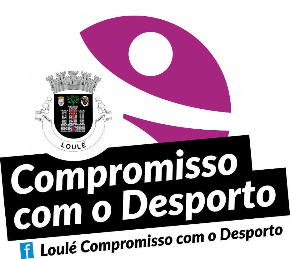 logo_DD_oficial.png